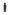 Кератин Rich Infinity (pH 2.7) 100 мл